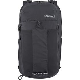 Marmot Tool Box 30 Daypack black